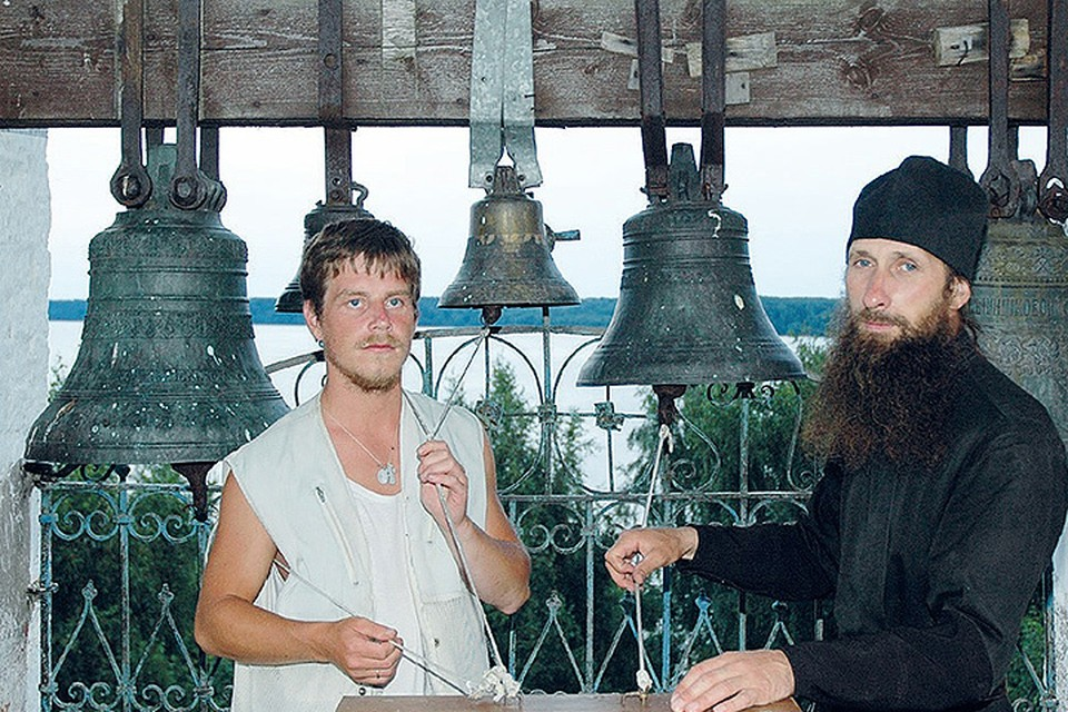 Русская православная церковь заявила о создании Общецерковной системы реабилитации наркозависимых.