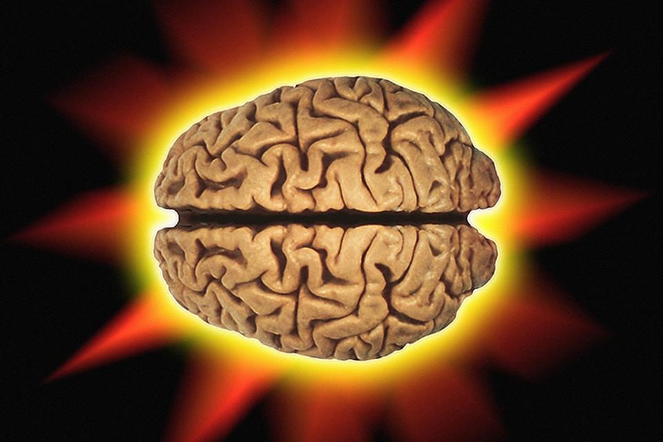 Ученые выяснили отчего зависит способность фонтанировать идеями