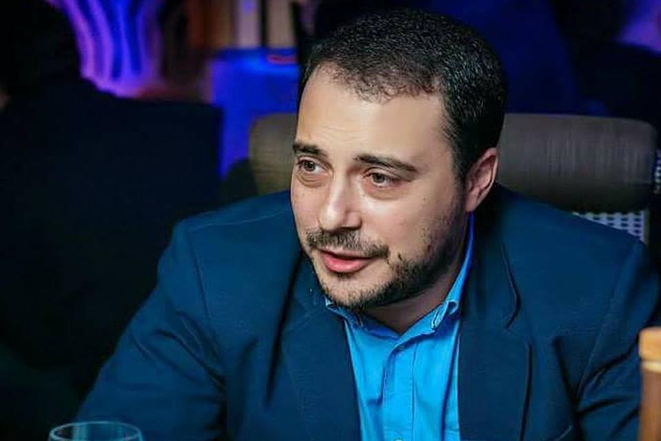 Илья Бер заявил, что Александр Друзь пытался его подкупить