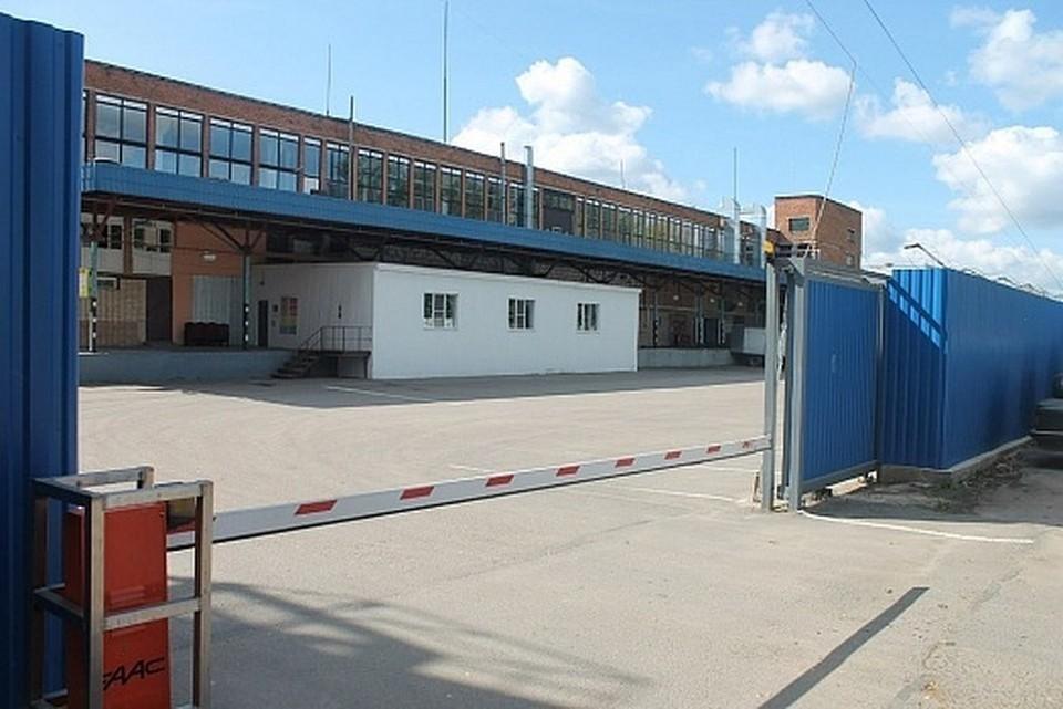 ФОТО: Инвестиционный портал Смоленской области.