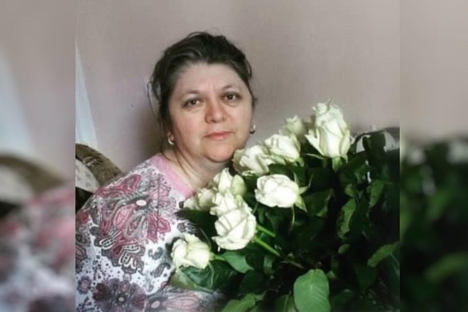 Алета Дзуцева 25 лет проработала учителем начальных классов