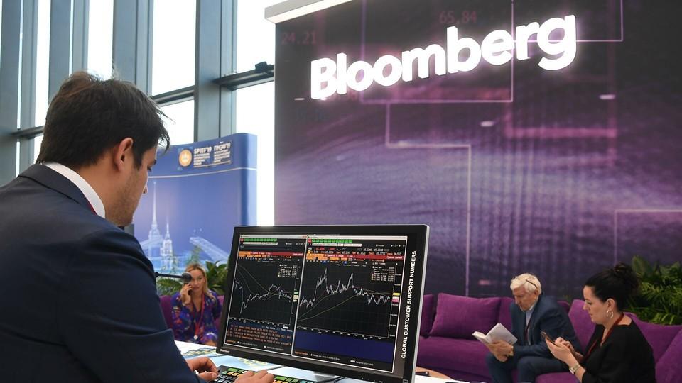 Частный фонд Bloomberg Philanthropies оказывает всепроникающее влияние, особенно в развивающихся регионах.