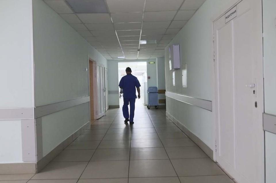 Почему пациенты из районов сталкиваются с такими мытарствами в больницах?