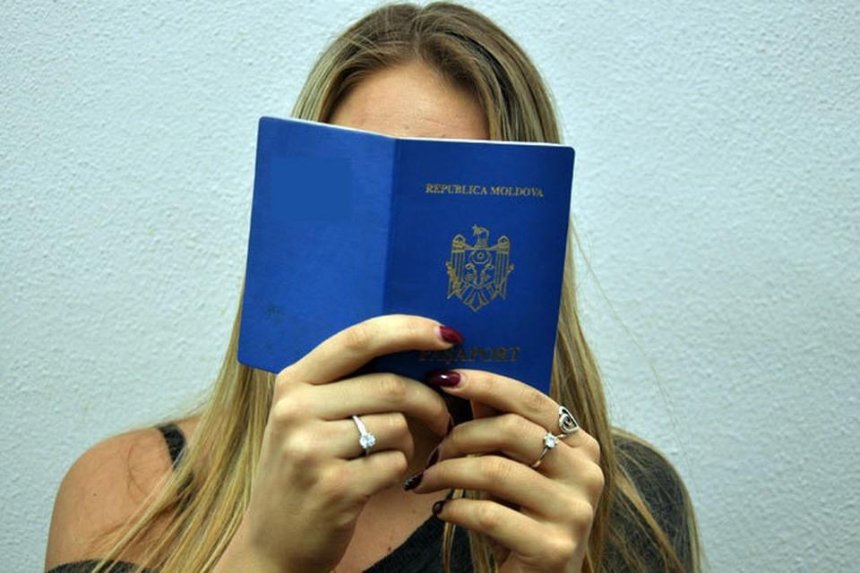 Для въезда в Италию гражданам Республики Молдова с биометрическими паспортами больше не нужно оправдывать цель путешествия.