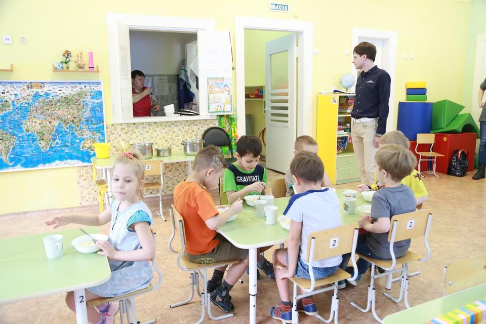 Мальчик с сахарным диабетом два года посещал общеобразовательную группу в детском саду, но с приходом нового руководства все поменялось