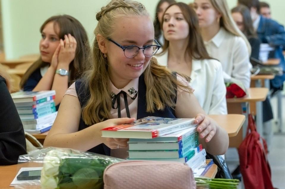 В 2021 Башкирия откроет девять новых школ