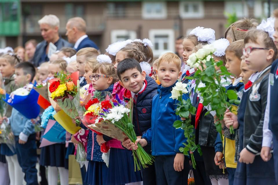 Безопасность школьников – забота семьи, школы и правоохранителей.