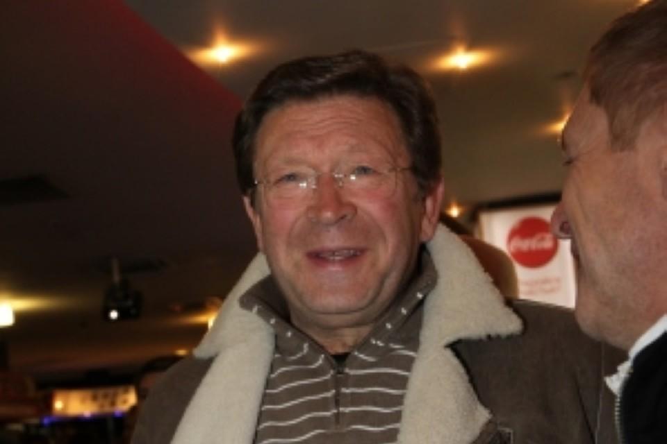 Заслуженный артист РФ Георгий Мартиросьян жил и учился в Нахичевани и был еще тем хулиганом