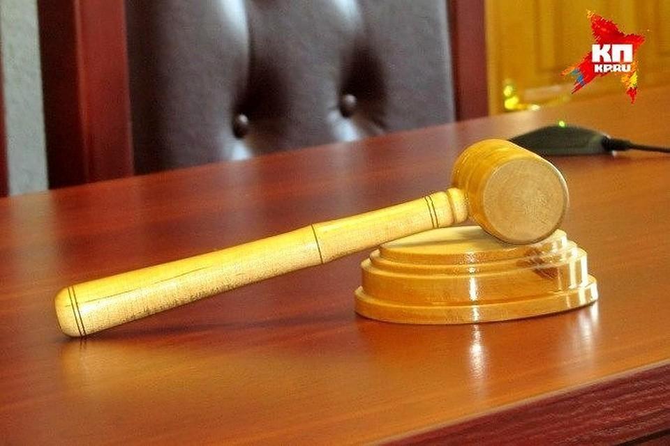 В Семилукском районном суде полностью удовлетворили исковые требования хозяйки поврежденной машины.