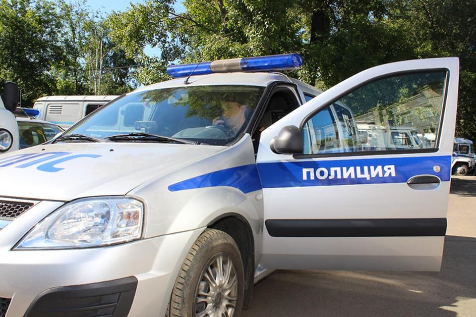 Четыре ДТП с участием школьников произошло 1 сентября в Иркутской области
