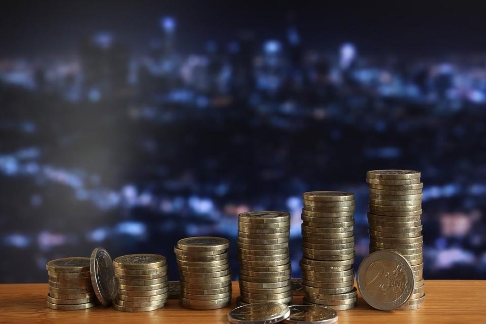 В следующем году Нацбанк и Правительство Казахстана будут работать над возвратом инфляции в 4-6%
