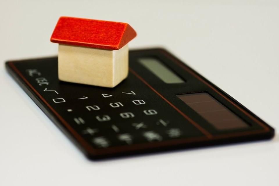 В Казахстане могут снизить ипотечные ставки до 2%