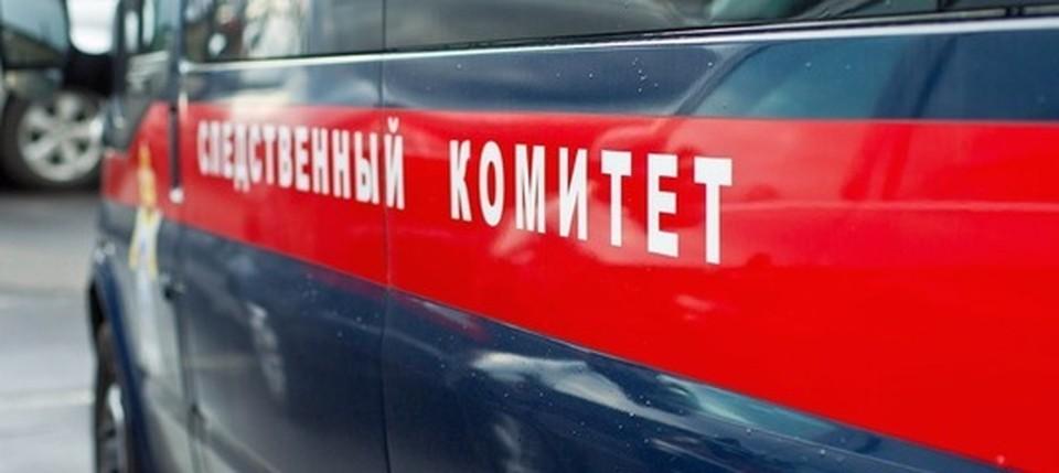 Тело байдарочника из Волгограда, которого искали два дня, нашли в Карелии.