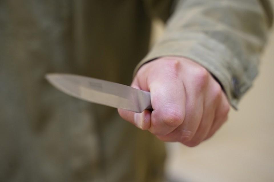 В Новосибирске 21-летний парень жестоко убил бездомного.