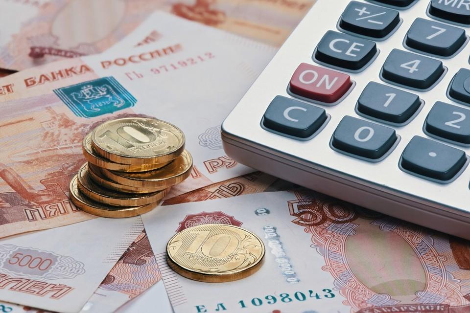 Положенные выплаты будут осуществлены в сентябре. Фото: архив «КП»-Севастополь»