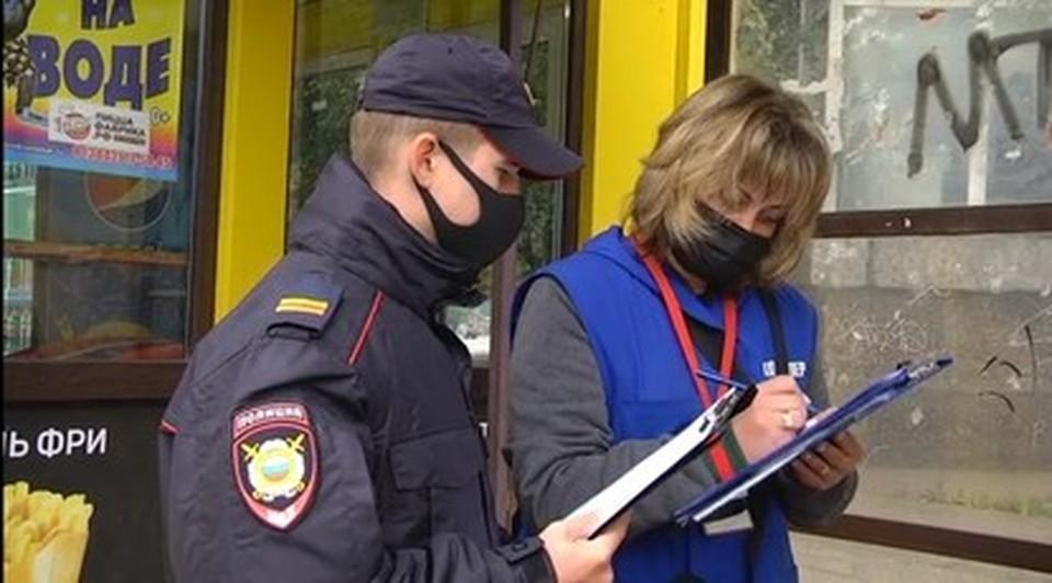 Фото: администрация города Новокузнецка