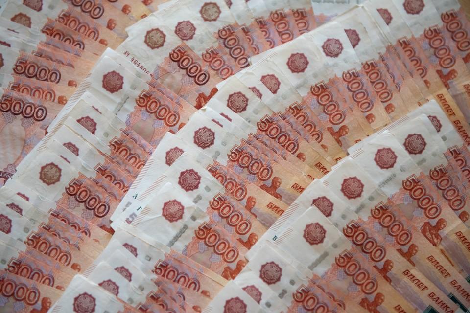 Деньги выделяются семьям, в которых третий либо последующий ребенок родился с 1 января 2019 года по 31 декабря 2022 года