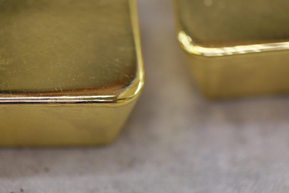 Ростовского бизнесмена заподозрили в незаконной добыче золота