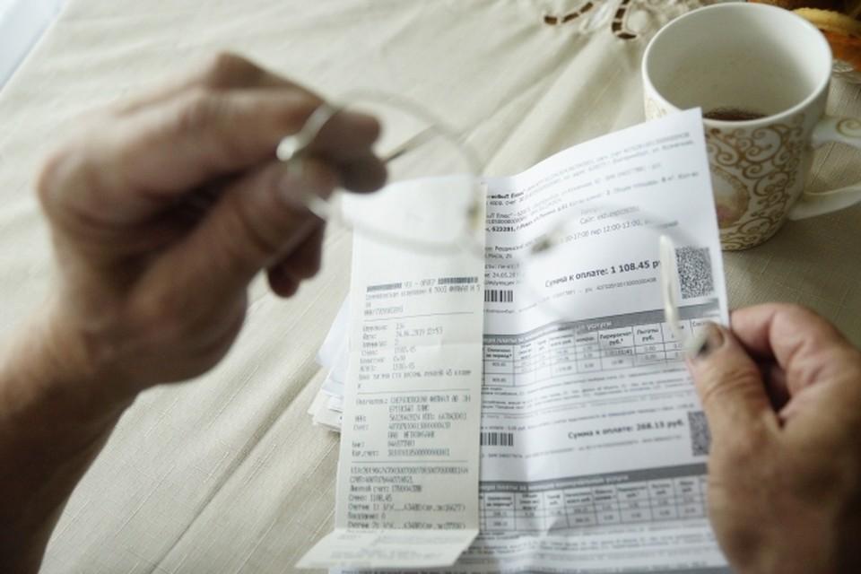 Жители поселка в Азовском районе платили за воду дороже, чем нужно