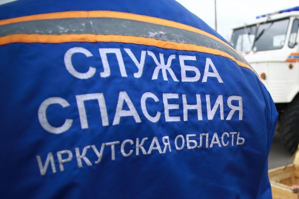 10 детей утонули в Иркутской области за лето