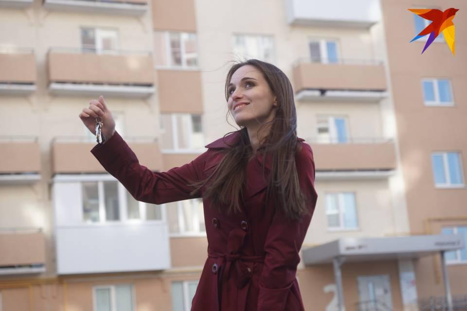 Жители Мурманской области с 2022 года смогут воспользоваться льготной ипотекой.