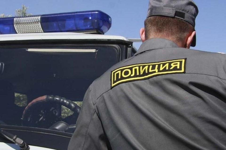 Правоохранители отработают меры реагирования при возникновении террористической угрозы