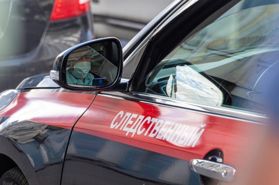 СК проверит информацию об отказе в «коронавирусных» выплатах медработникам «Сафоновской ЦРБ».