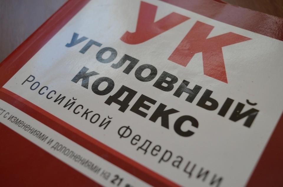 Тысячи литров контрафактного спиртного изъяли из оборота в Орловской области