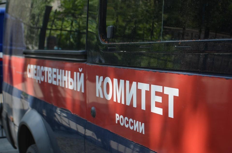 В Тверской области нашли пропавшую девушку