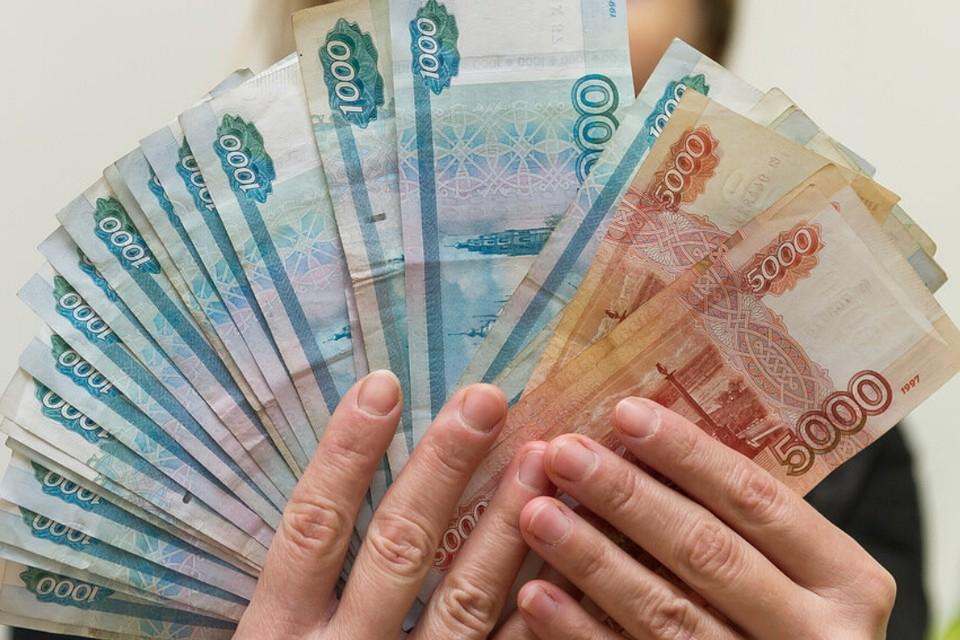 Пенсионерам из Ленобласти упростили процедуру получения юбилейных выплат.