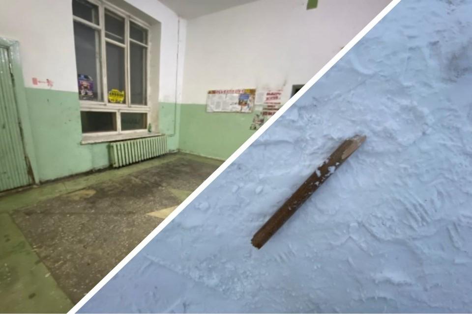 В Новосибирске пойдет под суд 19-летний парень. Фото: СУ СКР по НСО