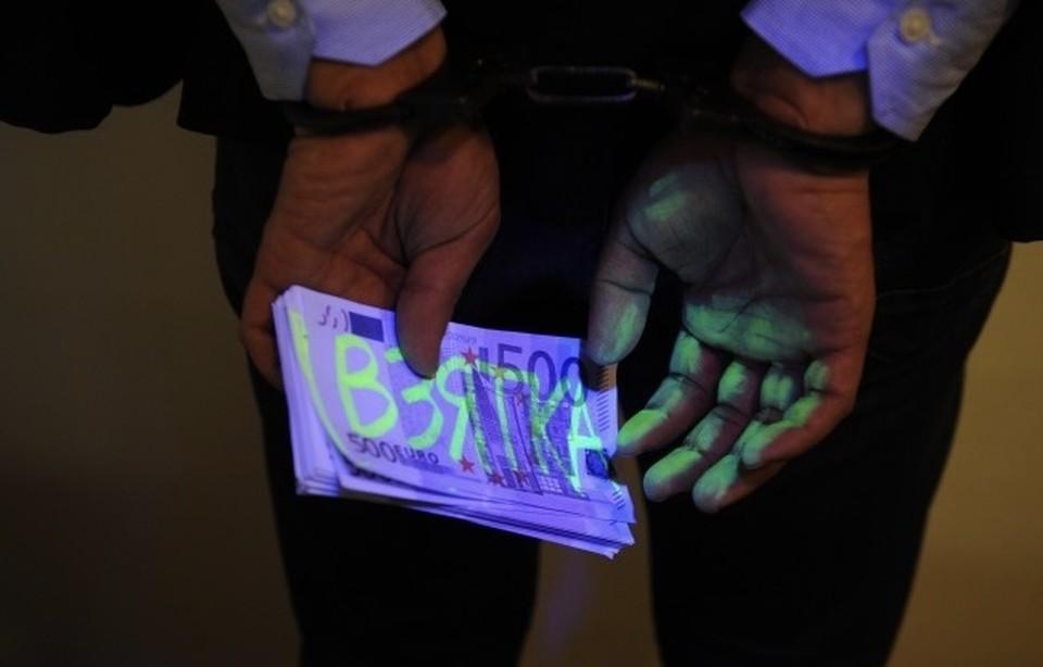 Сотрудник смоленского медуниверситета останется под стражей по делу о коррупции.