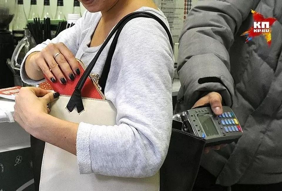 Банк ВТБ (ПАО) оформит клиентам, которые получают пенсию на карту банка, бесплатную страховку текущих счетов и карт от действий мошенников.