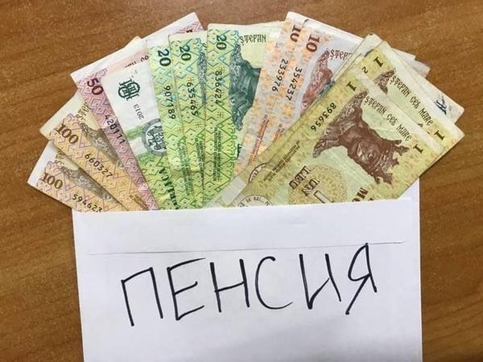 Депутаты Блока коммунистов и социалистов требуют от правительства Гаврилица соблюдать предвыборные обязательства и повысить все пенсии до 2 тыс. леев, включая и тех, у кого нет полного пенсионного стажа. Фото:соцсети