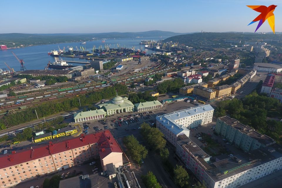 День рождения города решили отметить 3 октября, в воскресенье.