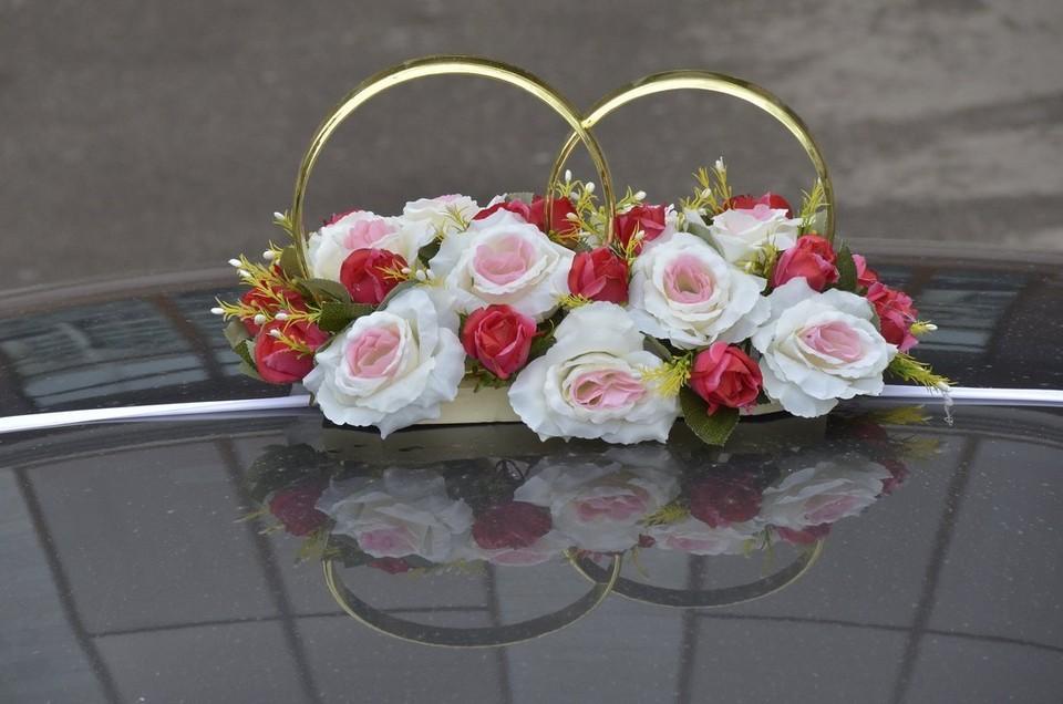 В августе жители Тульской области разводились в 2 раза чаще, чем заключали браки