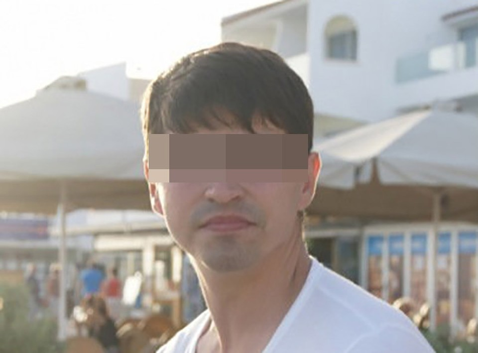 Сексолог объяснил поведение бизнесмена, подозреваемого в похищении Елизаветы Бабиковой.