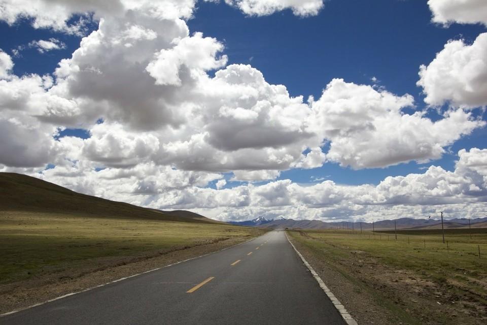 Снижение тарифов коснется не всех платных дорог в Казахстане