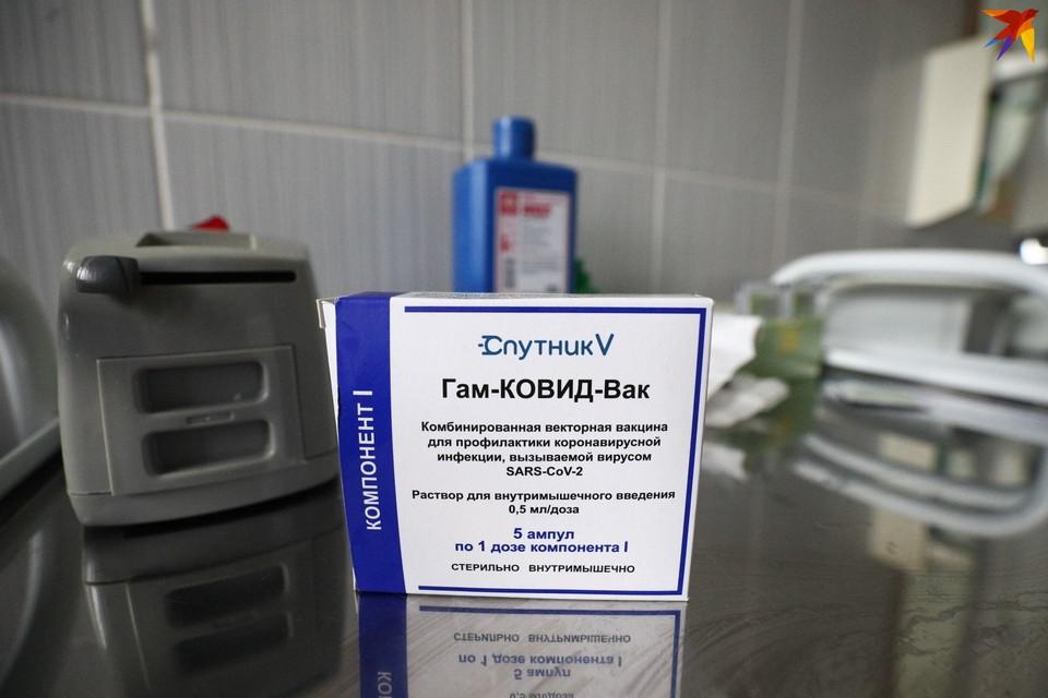 Коронавирус в Беларуси, последние новости на 10 сентября 2021 года: назван самый грозный симптом коронавируса, а в ВОЗ решили, сохранять ли масочный режим.