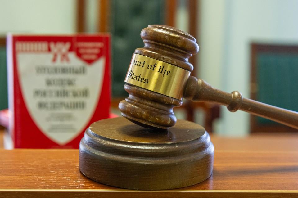Петербургский суд запретил блатную песню в интернете