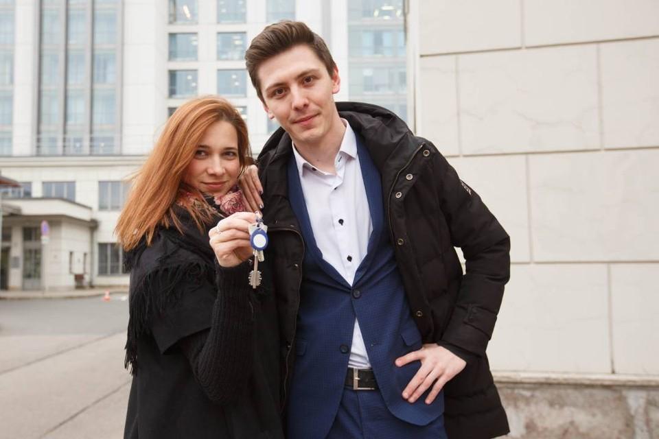 Подешевеет ли жилье в Иркутске, рассказали эксперты