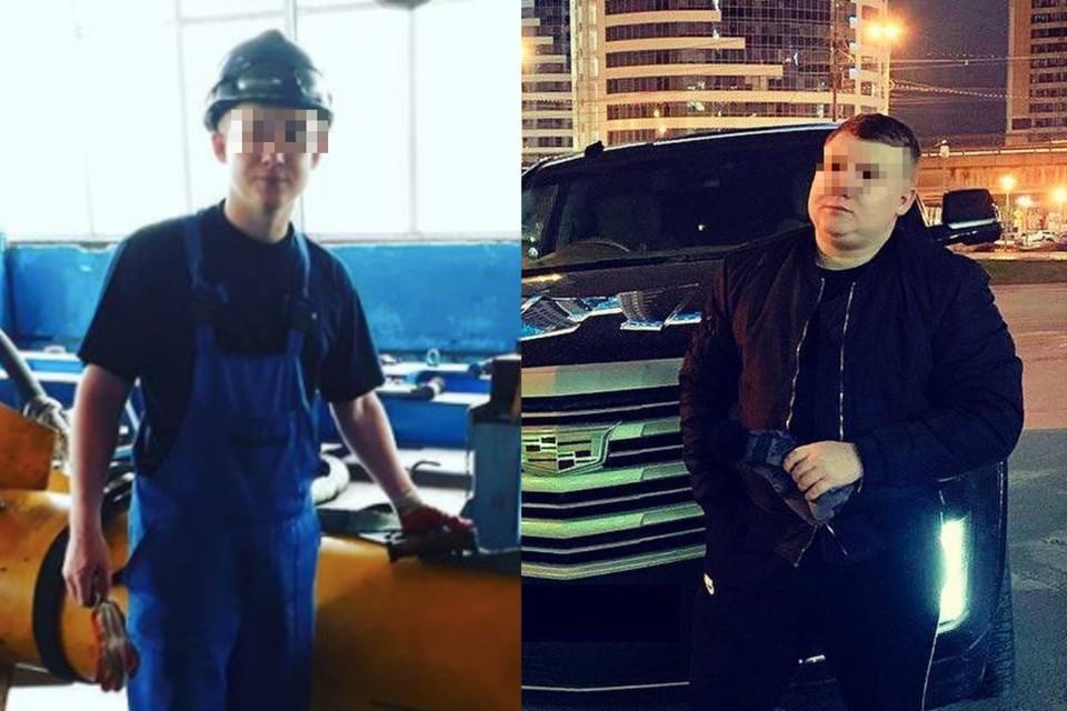Рабочий с завода переехал в Новосибирск и за пару лет стал бизнесменом и блогером. А теперь ему светит до 20 лет тюрьмы. Фото: соцсети