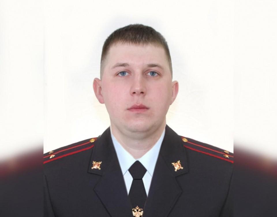 Водителю грозит пожизненное заключение Фото: МВД России по Амурской области