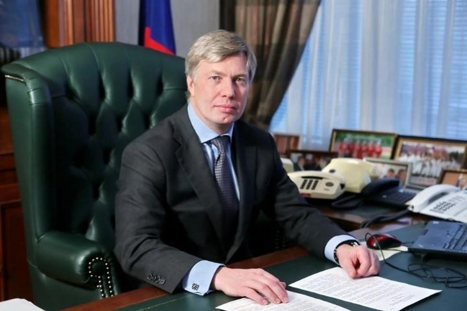 По мнению Алексея Русских, численность сотрудников почти вдвое превышает количество чиновников в других регионах. Фото: arusskih.ru