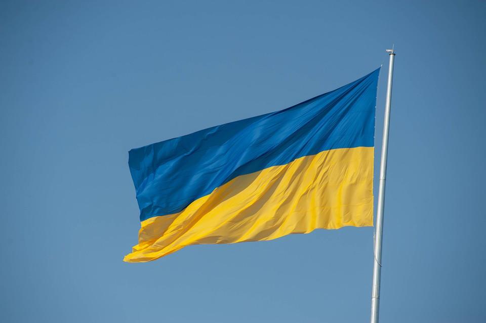 Украинский генерал рассказал, как будет обороняться Украина в случае войны с Россией