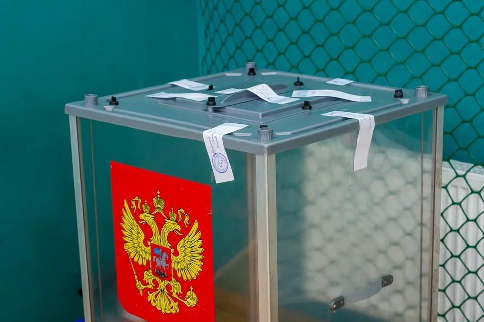 В СПбГУ еще раз прокомментировали сообщения о предложении студентам фальсифицировать выборы.