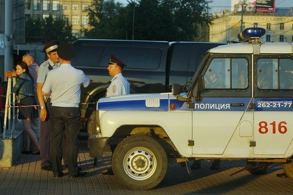 Ущерб от их действий составил порядка 140 тысяч рублей