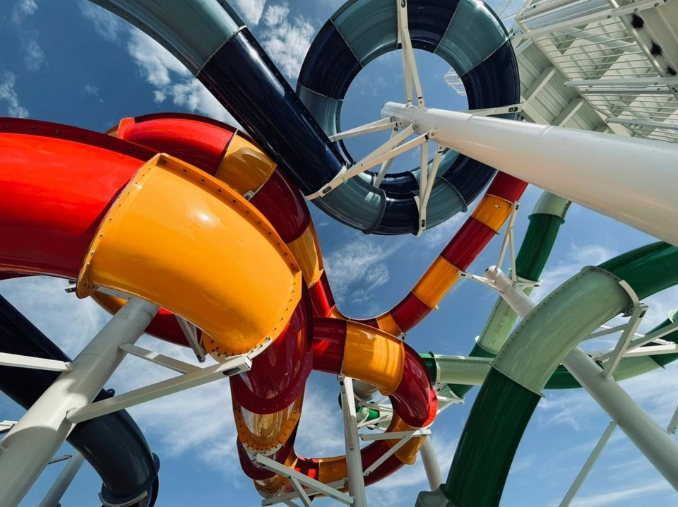 Фото: vk.com/aquatoriapark
