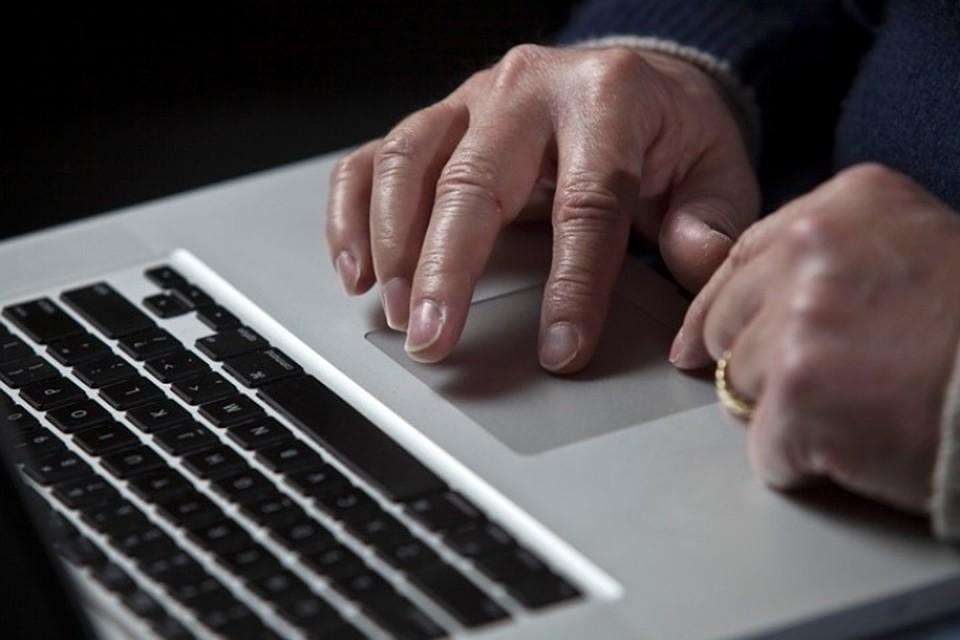 Второй пакет мер поддержки IT-отрасли утвердили в правительстве РФ