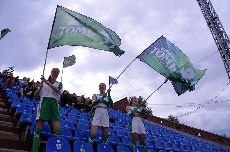 Игра в спортивном городе Лужники начнется в 19.00 по московскому времени.